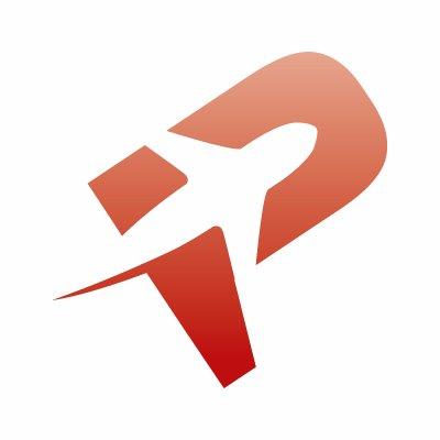 Prodigy Avia Solutions