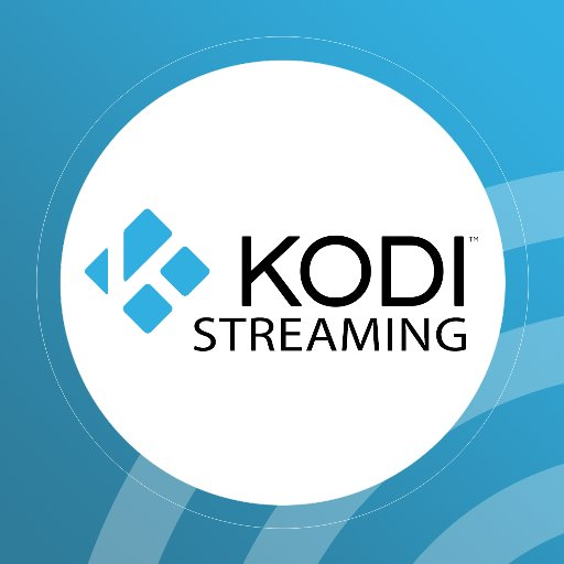 IPTV KodiBox on Twitter: