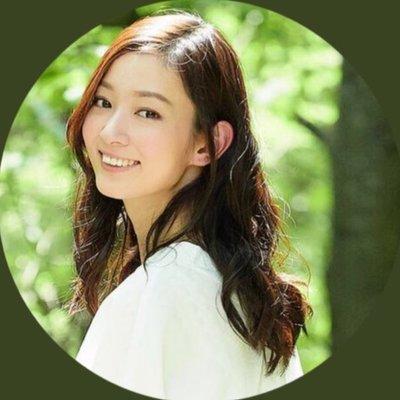川辺優紀子 Twitter