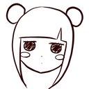 ぱんだちゃん (@0105lovepanda) Twitter