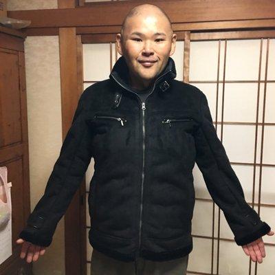 HIRO(安田大サーカス) Twitter