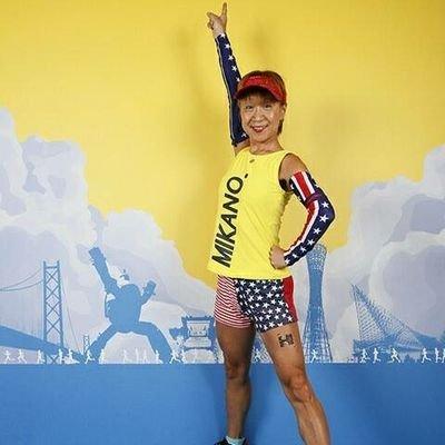 のり《2022年・名古屋ウィメンズマラソン・湘南藤沢市民マラソン》 @noripico421