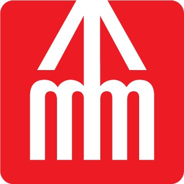 @momentummortgag