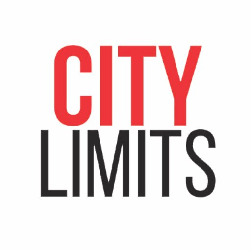 City Limits Social Profile