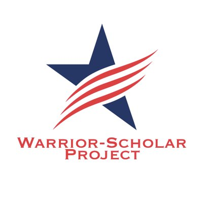 Warrior scholar proj wspvets twitter warrior scholar proj stopboris Choice Image