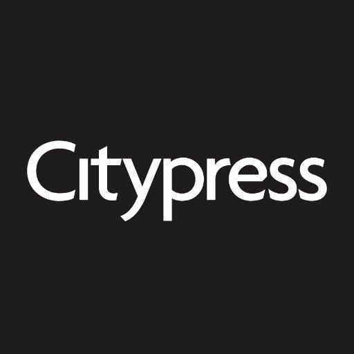 @citypress