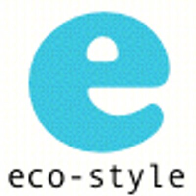 eco style in an - photo #13