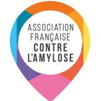 Association Française contre l'Amylose
