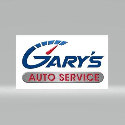 Gary'S Auto Service >> Gary S Auto Florissantauto Twitter