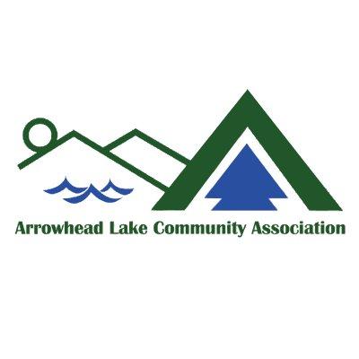 Arrowhead lake arrowheadlakepa twitter arrowhead lake publicscrutiny Gallery