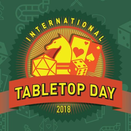 @TableTopDay