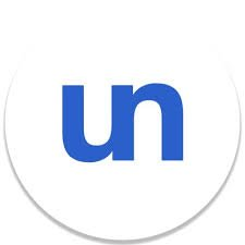 Younews.in