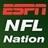 ESPN NFL Nation's avatar