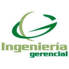 @IngenieriaGHN