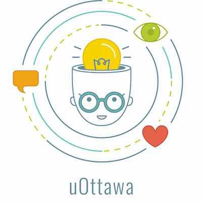 UOttawa Labo en Action - Living Lab