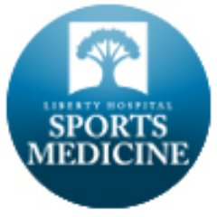 Liberty Hospital Sports Medicine (@LibertySportMed) | Twitter