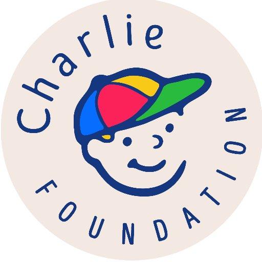 charlie foundation ketogenic diet