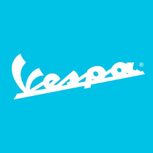 @VespaUSA