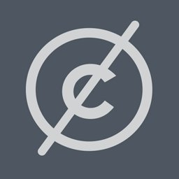 free-stock-music.com
