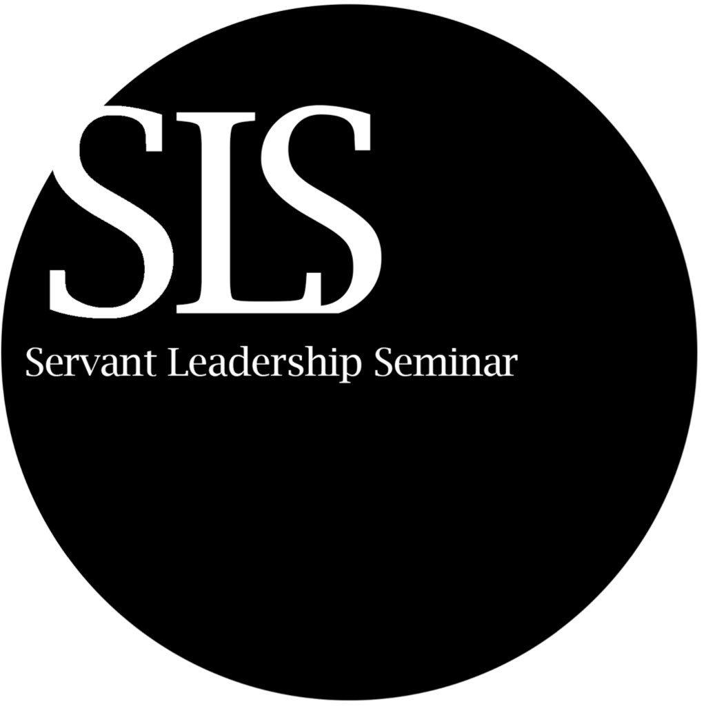 Servant Leadership Seminar