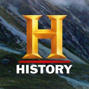@HISTORYAUNZ