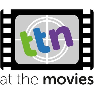 TTN At The Movies