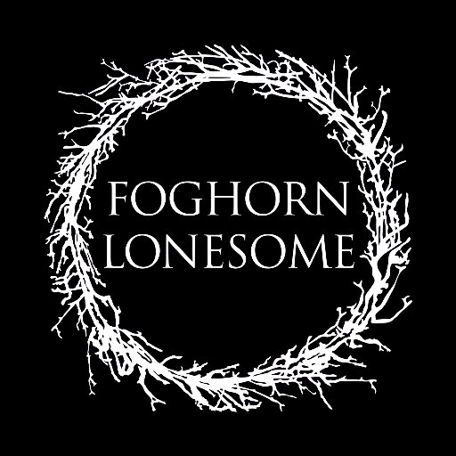 "Foghorn lonesome on twitter: ""free mp3 download on all three."