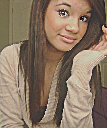 Dacey Gomez (@DaceyLoxxGomez)   Twitter Dacey Gomez