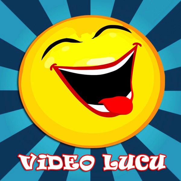 download video pendek lucu bulan puasa