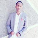 Mr Abdi aziiz (@2368699_) Twitter