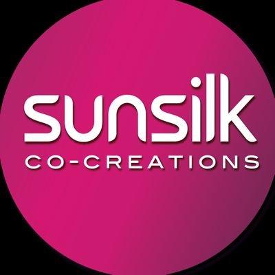 @SunsilkArabia