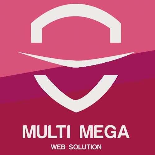 Multi Mega