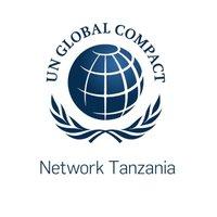UNGC Tanzania