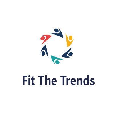 Fit The Trends