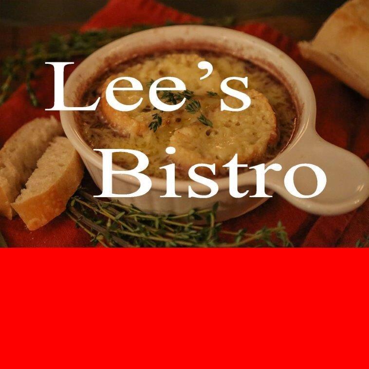 Lee's Bistro