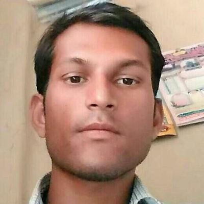 Irfan Alam (@IrfanAl10589474) Twitter profile photo