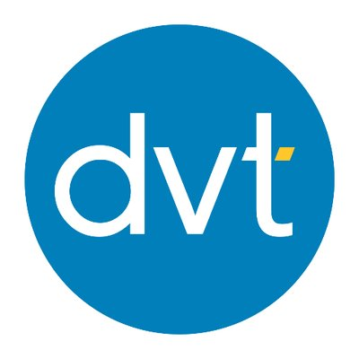"""DVT on Twitter: """"We have a new logo but we're still the same awesome  people! #DVTRefresh #JHB Highlights… """""""