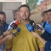 @OCTAVIOPAEZ