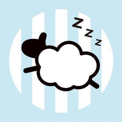 はじめて見る方へ☆ この番組を見て ほどよく眠くなってきたら その気持ちを 番組ホームページ にある (