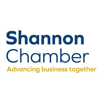 Duty Free Shopping at Shannon Airport - Shannon Airport