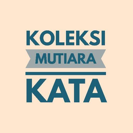 @KataKataOnline
