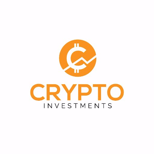 Crypto Investments Guide