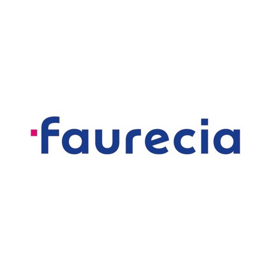 @FaureciaUK