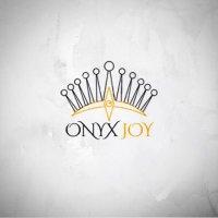 Onyx Joy Collection