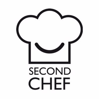 @Second_Chef