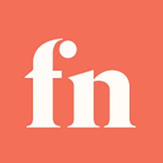 @FinancialNews
