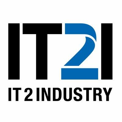 @IT2Industry