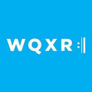 WQXR Classical (@WQXR) Twitter profile photo