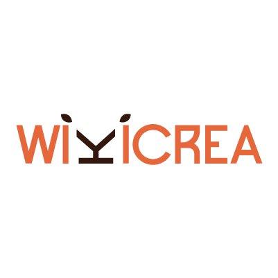 WikiCrea On Twitter La Carte De Visite Du Chef Dentreprise