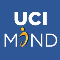 UCI MIND | Social Profile